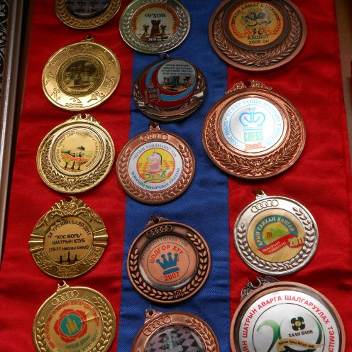 studentmedals