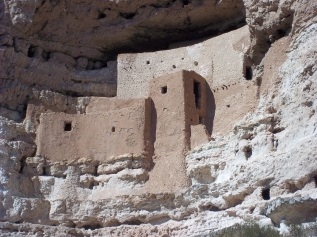 Montezuma Castle Close - Two Second Street - www.twosecondstreet.com