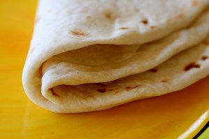 Tortillas - Two Second Street - www.twosecondstreet.com