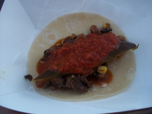 Chile Relleno Taco - Two Second Street - www.twosecondstreet.com