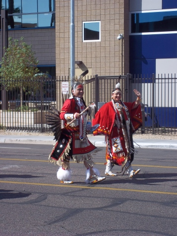 Traditional Costumes - Two Second Street - www.twosecondstreet.com