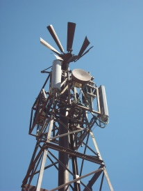 Windmill - Two Second Street - www.twosecondstreet.com