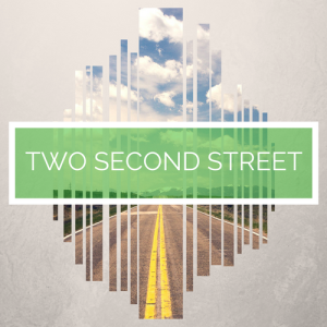 two-second-street-icon