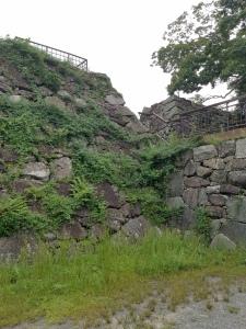 Fukuoka Castle Ruins - Two Second Street - www.twosecondstreet.com