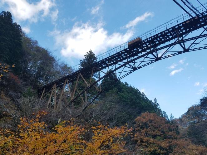 Shirotaebashi Bridge - Two Second Street - www.twosecondstreet.com