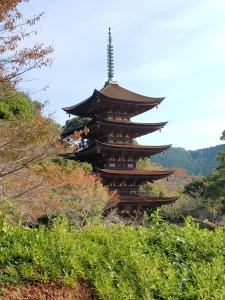 Pagoda 2 - Two Second Street - www.twosecondstreet.com