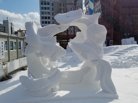 Hawaii Competition Sculpture - Two Second Street - www.twosecondstreet.com