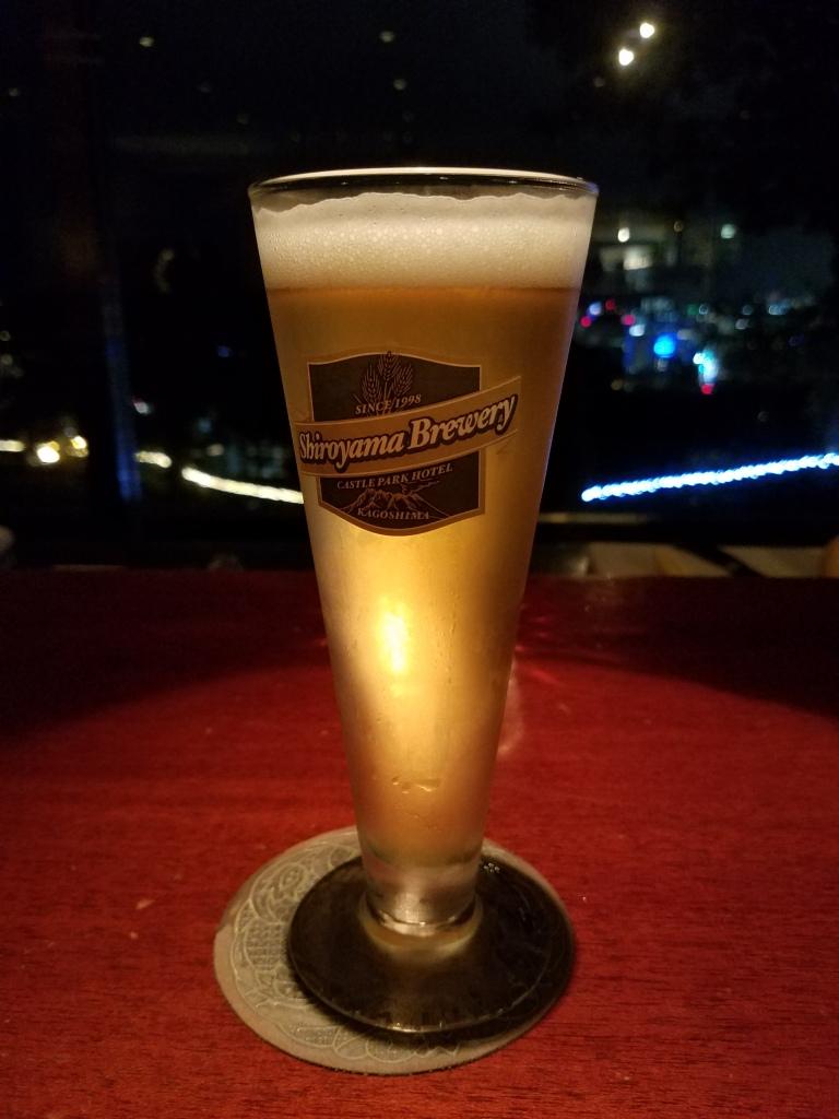 Shiroyama Brewery - Two Second Street - www.twosecondstreet.com
