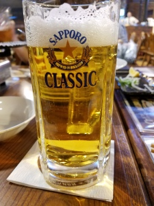 Sapporo Classic - Two Second Street - www.twosecondstreet.com