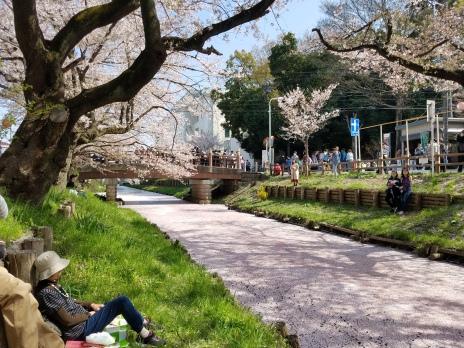 Shigashigawa River - Two Second Street - www.twosecondstreet.com