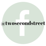 @twosecondstreet Facebook