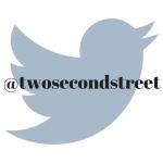 @twosecondstreet Twitter
