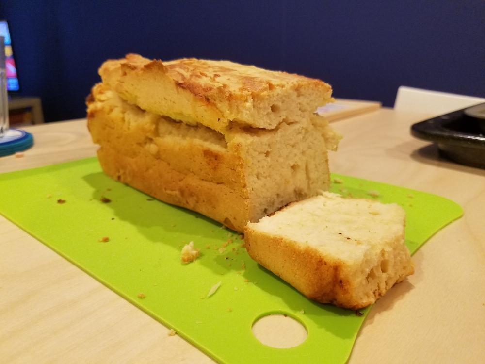Suntory Bread 1 - Two Second Street - www.twosecondstreet.com