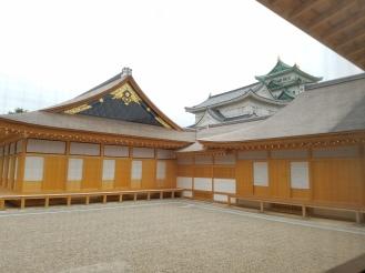 Honmaru Goten - Two Second Street - www.twosecondstreet.com