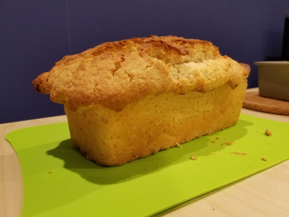 Suntory Bread 2 - Two Second Street - www.twosecondstreet.com